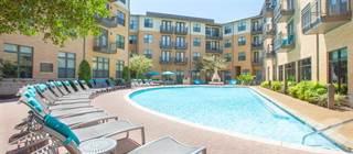 Apartment for rent in MAA Frisco Bridges, Frisco, TX, 75034