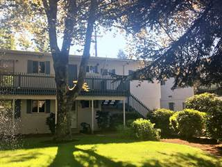 Condo for sale in 599 COBURG RD 7B, Eugene, OR, 97401