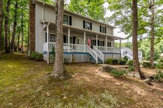 Single Family for sale in 124 Breezewood RD, Collinsville, VA, 24078