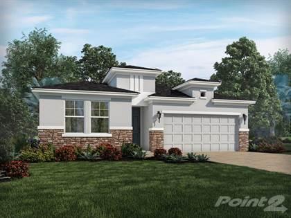 Singlefamily for sale in 10838 Whitland Grove Dr., Brandon, FL, 33578