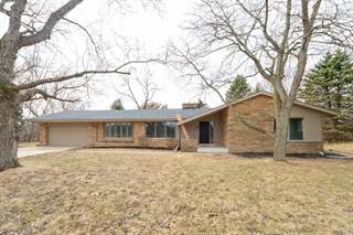 Single Family for sale in 7365 S. 76th Street, Franklin, WI, 53132