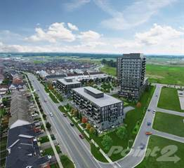 Residential Property for sale in 4853 Thomas Alton Blvd, Burlington, Ontario, L7M0H3
