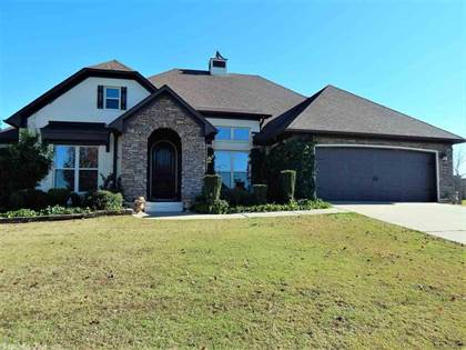 Residential Property for sale in 4 Corbin Cove, Greater Wooster, AR, 72058