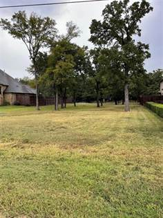 Lots And Land for sale in 2715 S Shady Lane, Arlington, TX, 76001