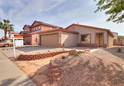 Residential Property for sale in 1455 E AVENIDA ISABELA --, Casa Grande, AZ, 85122