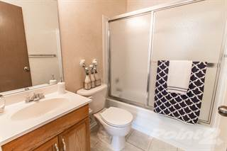 Apartment for rent in Fountain Pointe - 3Bed1.5Bath_1860, Grand Blanc, MI, 48439