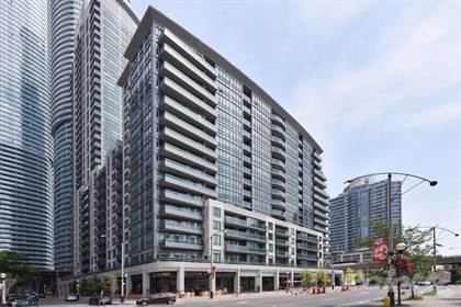 2 Bedroom Apartments For Rent In Toronto Point2