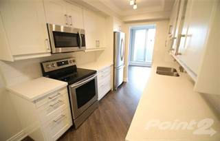 Condo for sale in 95 La Rose Ave, Toronto, Ontario