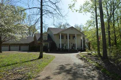 Residential Property for sale in 1 Okeena, Jackson, TN, 38305