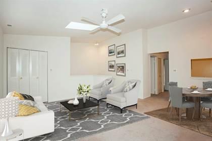 Apartment for rent in 1801 Broadacres Dr, Clementon, NJ, 08021