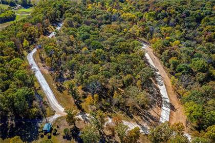 Lots And Land for sale in Oneida  CIR, Pea Ridge, AR, 72751