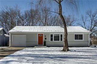 Single Family for sale in 7806 Main Street, Kansas City, MO, 64114