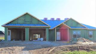 Single Family for sale in 931 COUNTRY MEADOWS STREET, California, MO, 65018