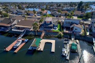 Single Family for sale in 4951 Cabrillo Point, Discovery Bay, CA, 94505