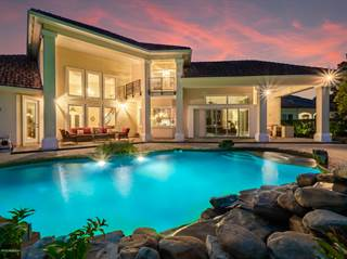 Residential Property for sale in 5161 WILTON WALK DR, Jacksonville, FL, 32224