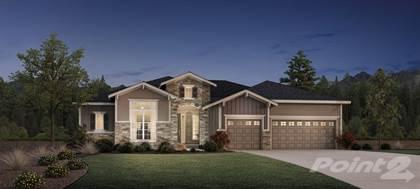 Singlefamily for sale in 273 Alumroot Street, Castle Rock, CO, 80104