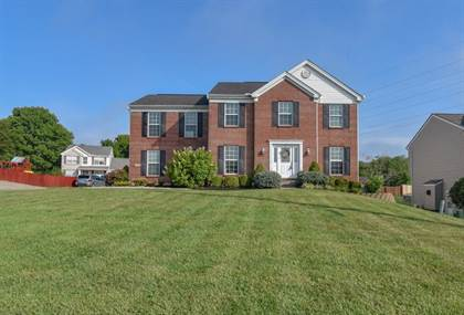 Residential for sale in 1102 Mount Zion Road, Florence, KY, 41042