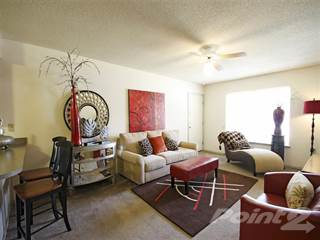 Apartment for rent in The Links at Texarkana - Classic, AR, 71854