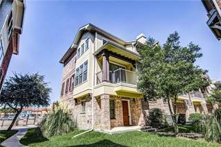 Townhouse for sale in 2100 Azure Pointe, Richardson, TX, 75080
