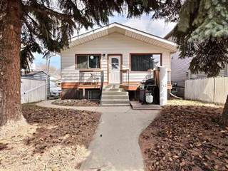 Single Family for sale in 12013 66 ST NW, Edmonton, Alberta
