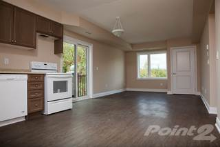 Apartment for rent in Oakwood Terrace - 2 Bedroom &  2 Bathroom, Barrie, Ontario