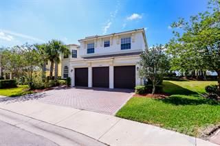 Residential Property for sale in 11585 SW Fieldstone Way, Port Saint Lucie, FL 34987, Port St. Lucie, FL, 34987