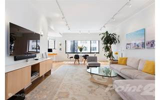 Co-op for sale in 25 East 83rd St 9E, Manhattan, NY, 10028