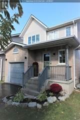Single Family for sale in 968 Bluffwood AVE, Kingston, Ontario, K7K7K6