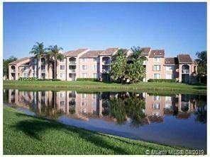 Condo for sale in 12142 Saint Andrews Pl 206, Miramar, FL, 33025