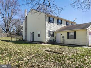homes for sale near harleysville pa