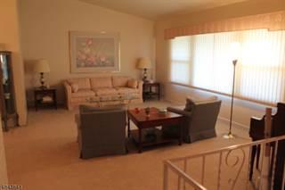 Single Family for sale in 12 HALLO ST, Edison, NJ, 08837