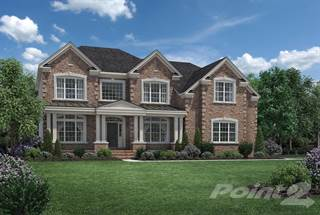 Single Family for sale in 4 Patrick Lane, Thornwood, NY, 10594