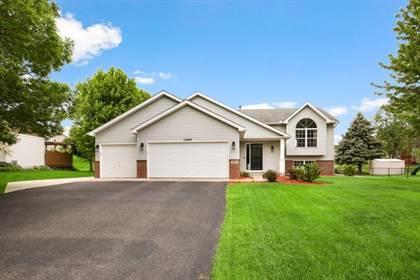 Residential Property for sale in 17693 Fieldcrest Avenue, Lakeville, MN, 55024