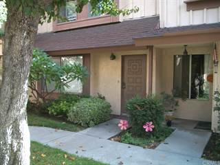 Condo for sale in 10330 Downey Avenue 32, Downey, CA, 90241