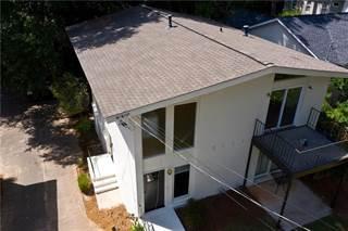 Duplex for rent in 2274 STEPHEN LONG Drive, Atlanta, GA, 30305