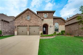 Single Family for sale in 11616 Twining Branch Circle, Fort Worth, TX, 76052