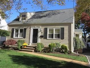 Single Family for sale in 100 Bridge Street, Metuchen, NJ, 08840