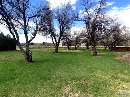Lots And Land for sale in 5705 Sweetgrass Creek DRIVE, Billings, MT, 59106