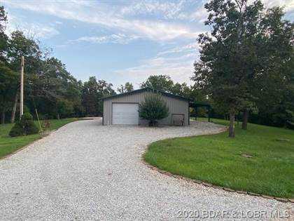 Residential Property for sale in 34 Wundurvue Circle, Greater Sunrise Beach, MO, 65324