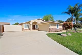 Single Family for sale in 6947 Swan Street, Ventura, CA, 93003