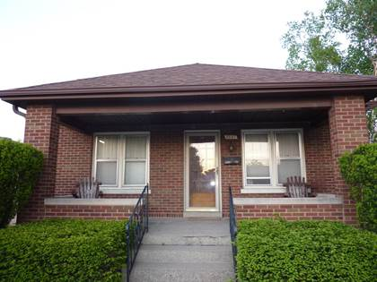 Residential Property for sale in 3337 10th Ave, Racine, WI, 53402
