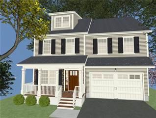 Single Family en venta en 43 Aylin Street, Metuchen, NJ, 08840