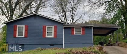 Residential Property for sale in 2650 Morris St, Atlanta, GA, 30318
