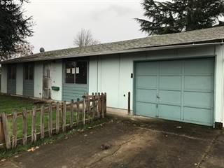 Single Family for sale in 214 ANTON CT, Eugene, OR, 97402