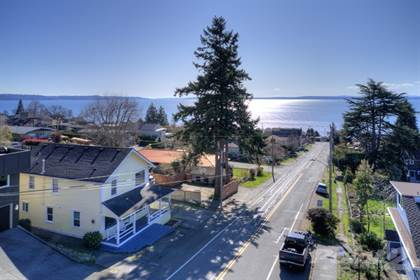 Single-Family Home for sale in 2411 NW 195TH PL , Shoreline, WA, 98177
