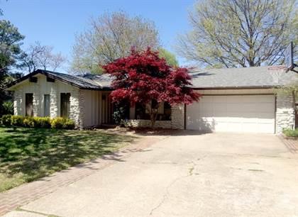 Single-Family Home for sale in 2925 E 77th Pl , Tulsa, OK, 74136