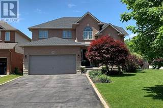 Single Family for sale in 59 Archer Way, Hamilton, Ontario, L0R1W0