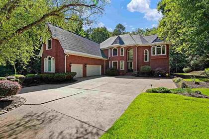 Residential Property for sale in 77 Greensborough Dr, Jackson, TN, 38305