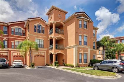 Residential Property for sale in 2765 VIA CIPRIANI 1231B, Clearwater, FL, 33764