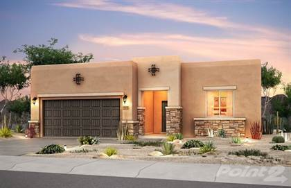 Singlefamily for sale in 9205 Del Webb Lane NW, Albuquerque, NM, 87120